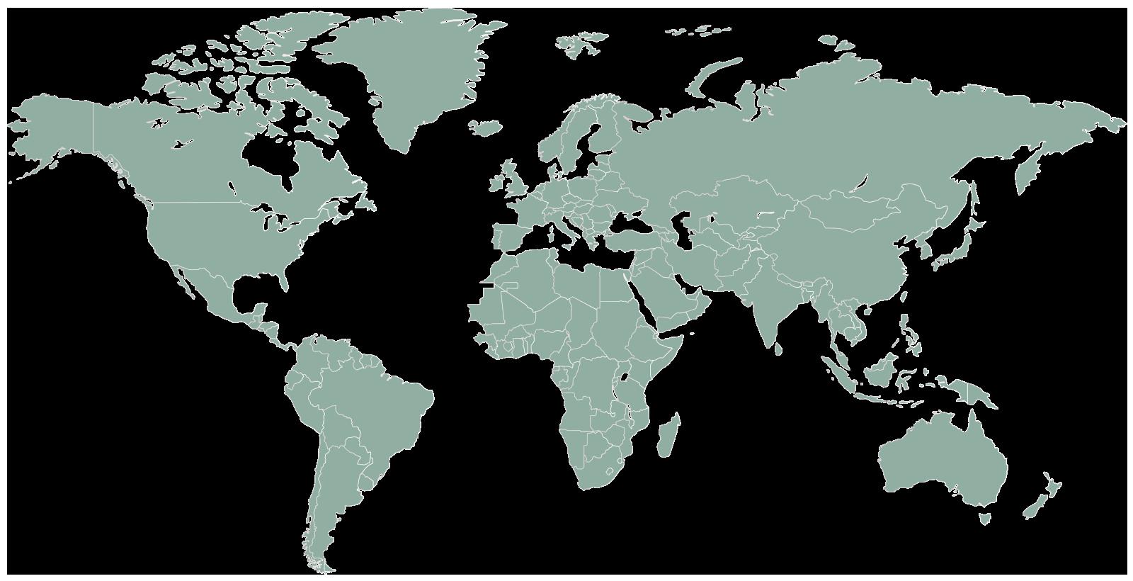 Traiteur de Paris Worldwide